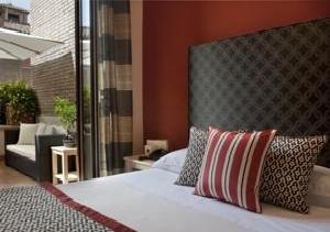 Hotel Clodio