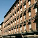 Róma szállás - Eurostars Hotel Saint John