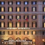 Hotel Quirinale1