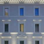 Rome Times Hotel3