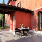 Borgo Papareschi5